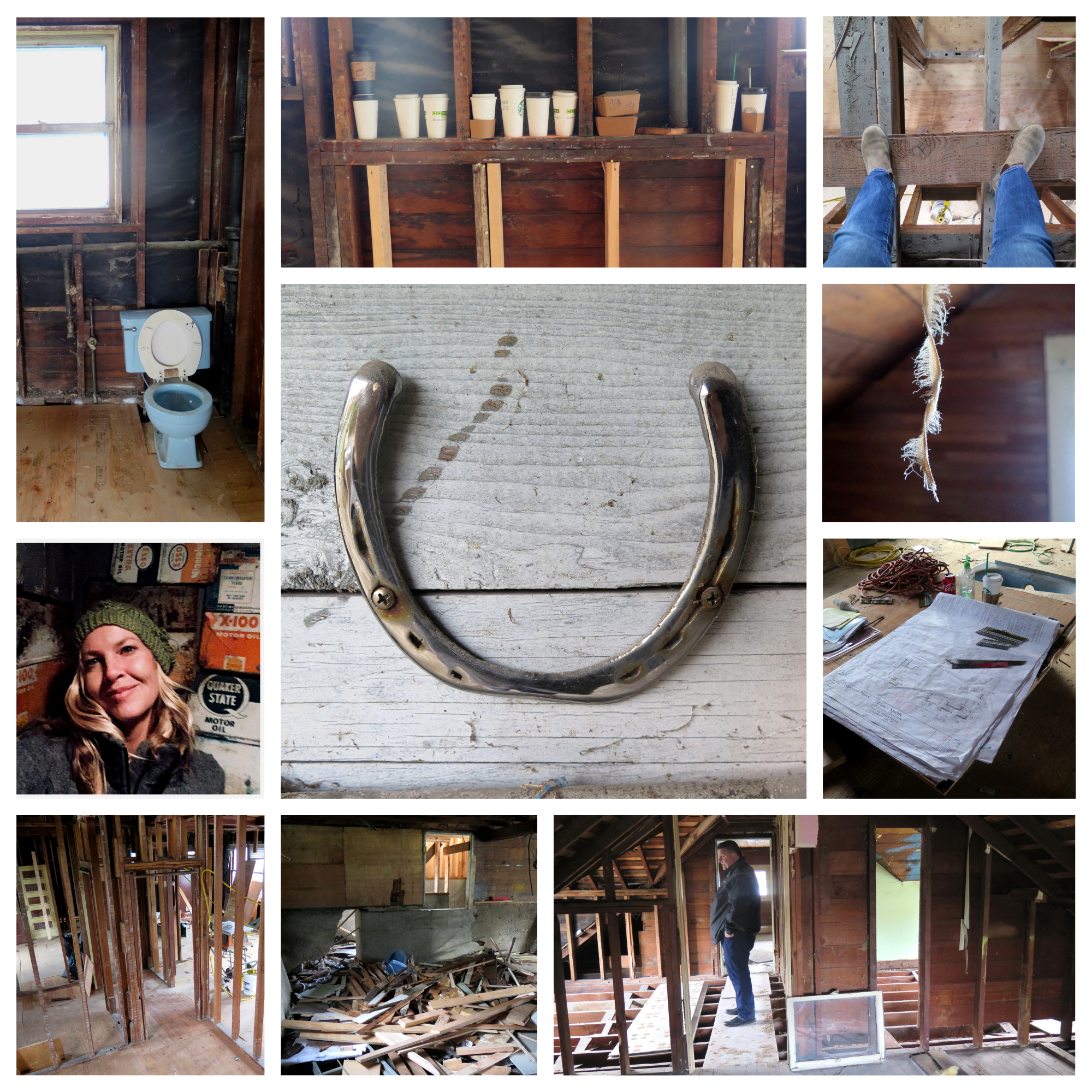 Fixer-Upper\'s? you asked. They Are Kinda Our Thing | Living Room ...