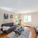 Julia Robertson | Living Room Realty | Portland Oregon