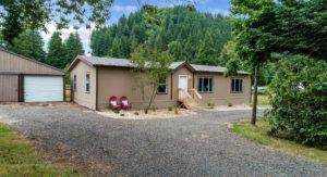 17545 Peerless Loop home-1-10-acres-sunny-open-level