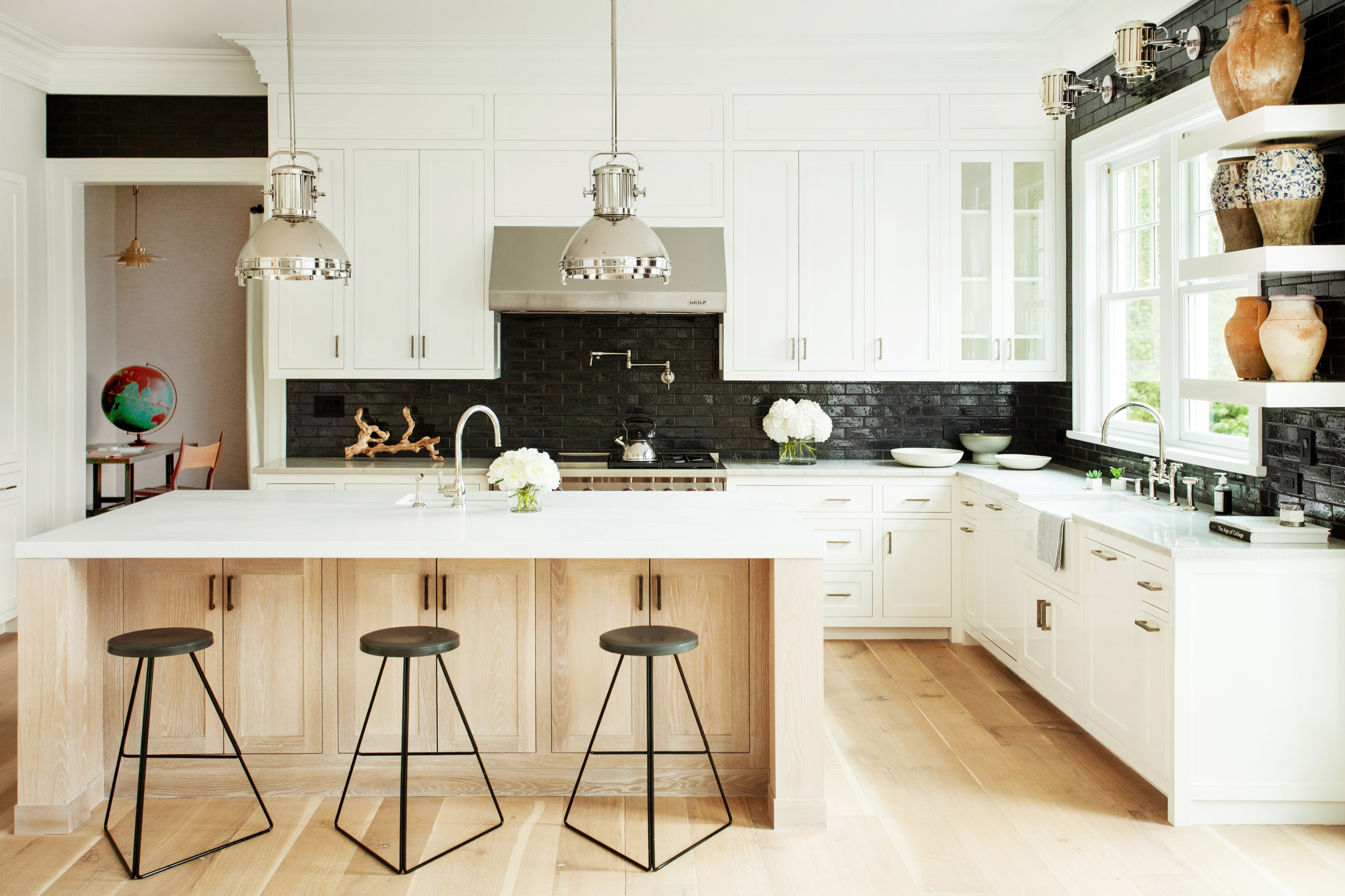 5 Ways to Enhance Your House on a Budget | Living Room Realty ...