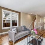 Real Estate by Julia Robertson | 7601 SE Tolman St, Portland