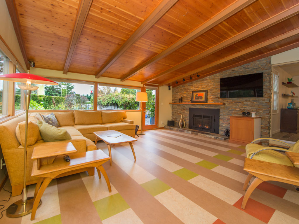 modern Archives - Living Room Realty