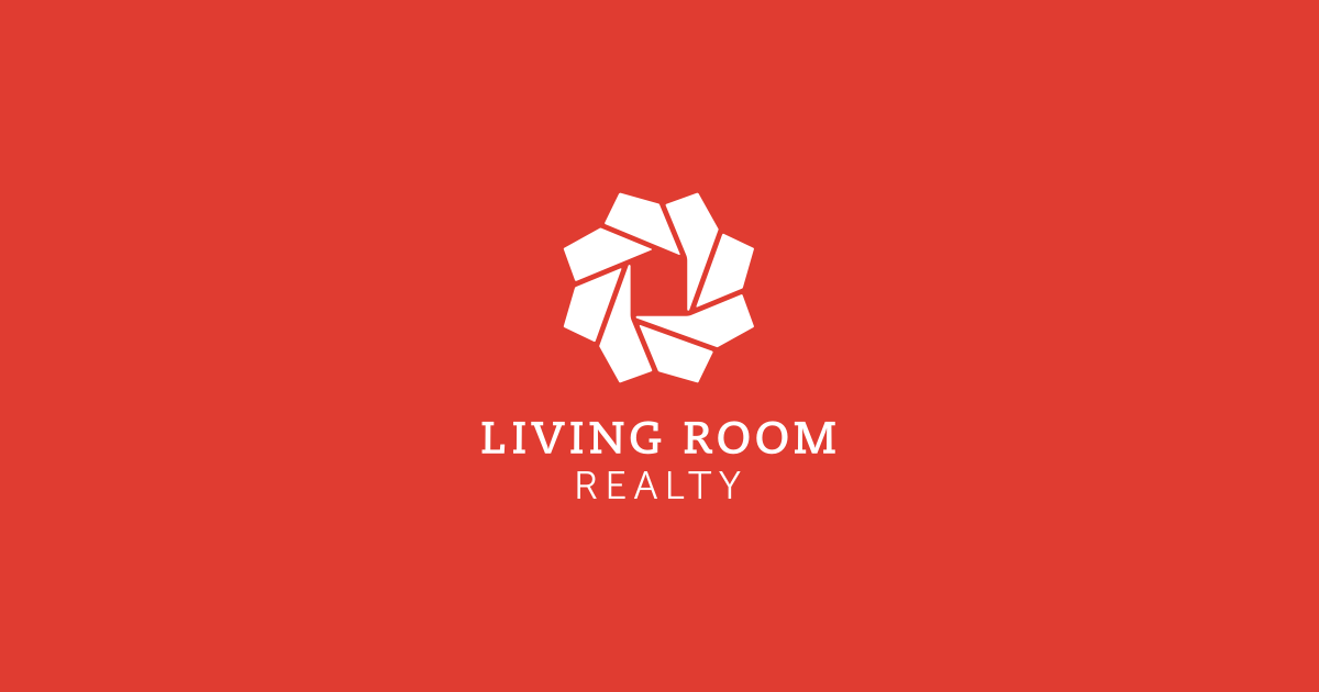 Best Cool Living Room Realty Place 2020 @house2homegoods.net