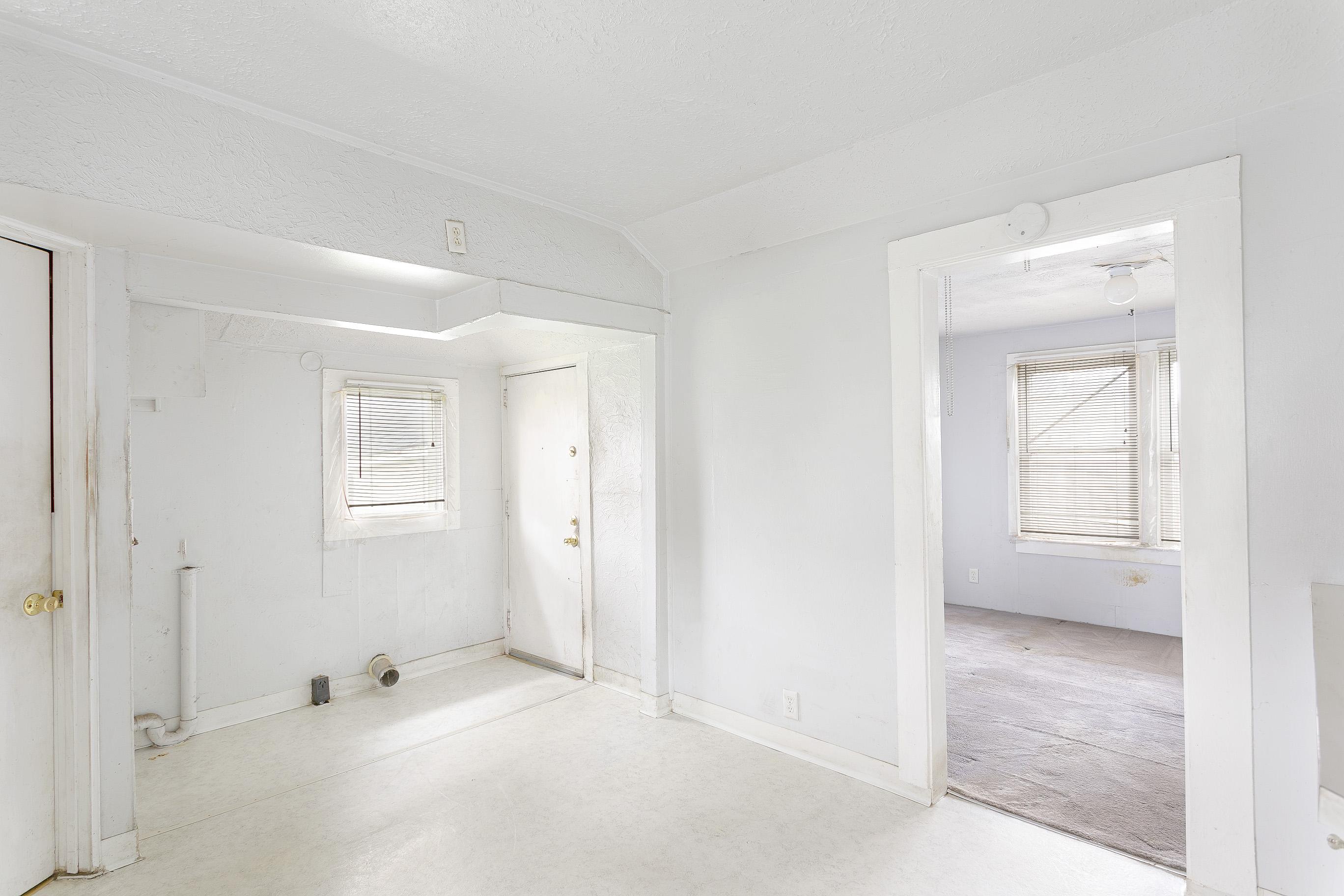 Fresco Linoleum Flooring