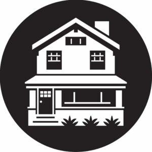 Selling PDX Logo